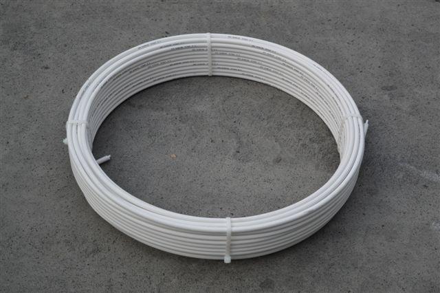 aluminium-draad-geiisoleerd-1.jpg